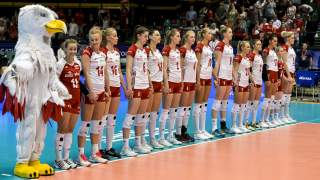 Wielki skandal rozrywa reprezentację Polski. Płomienny romans w kadrze siatkarek