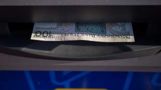 Jeden z największych banków w Polsce wydał nagłe ostrzeżenie dla klientów. Mogą stracić swoje wszystkie pieniądze