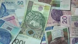 Popularny bank zapłaci nawet 1.000 złotych swoim klientom. Trzeba spełnić tylko jeden warunek, czasu zostało już niewiele