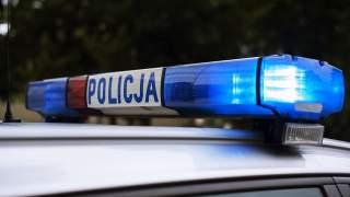 Wstrząs w dużym polskim mieście. 11-letni chłopiec rzucił się z nożem na 7-latka