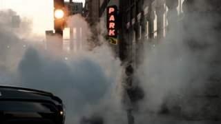 Nowa technologia powalczy ze smogiem. Skorzystają mieszkańcy południowej Polski