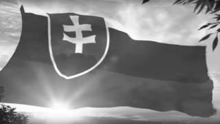 TVN informuje o żałobie narodowej u sąsiada Polski. Najtragiczniejszy wypadek tej dekady