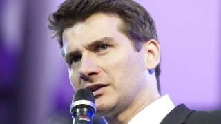 Niespodziewane doniesienia mediów! Tomasz Kammel pożegna się z hitowym programem TVP