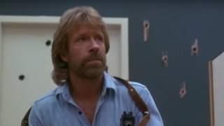 Legendarny Chuck Norris pokazał swoją drugą żonę. Jest piękna jak bogini i młodsza o kilkadziesiąt lat