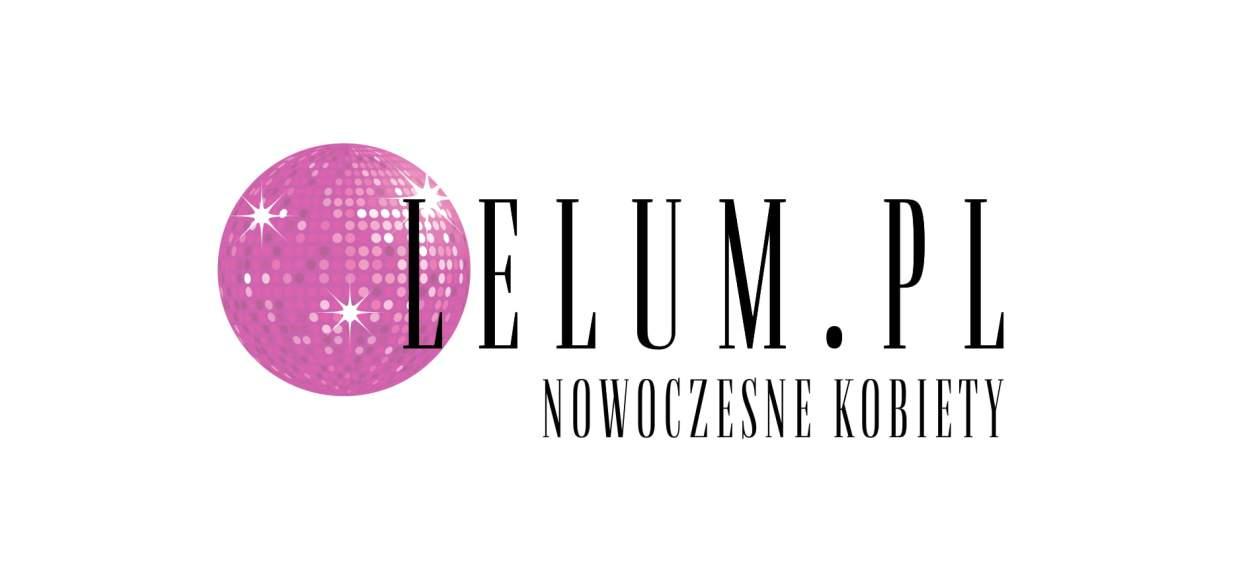 Lelum: Portal dla nowoczesnych kobiet. Duży sukces serwisu