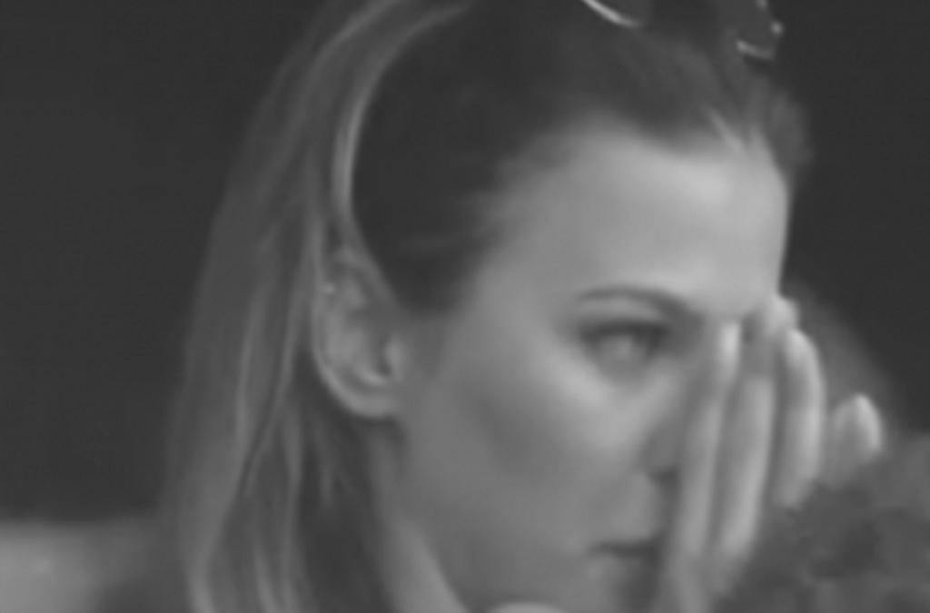Brat Anny Lewandowskiej ujawnia. Złamali jej nos, wdała się w ostrą bójkę z mężczyznami