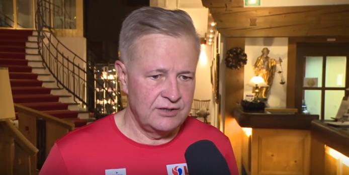 Nagły koniec kariery mega utalentowanego polskiego skoczka. Tajner odniósł się do smutnych wiadomości