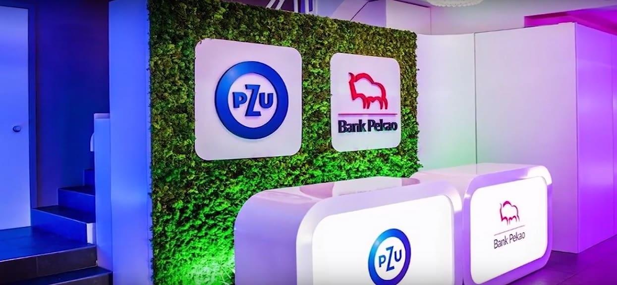 Bank Pekao ma poważne problemy finansowe, w jeden dzień stracili fortunę. Niepokojące doniesienia