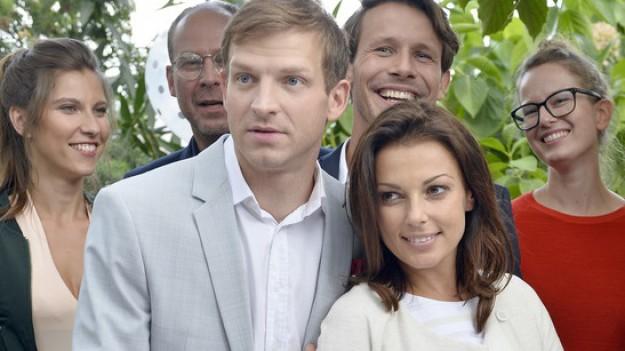"""Znany z """"Barw szczęścia"""" i """"Pensjonatu pod Różą"""" spowodował wypadek w Warszawie. Policja ujawniła porażające informacje"""