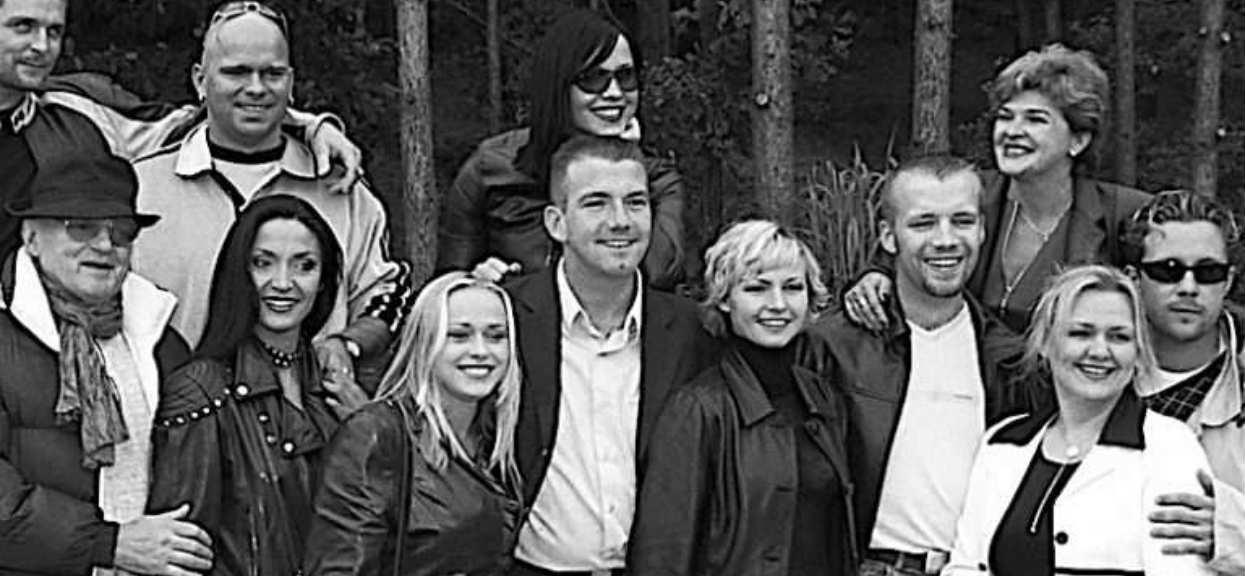 Tajemnicza śmierć Anny z Big Brother, koleżanki Dzięcioła. Okoliczności budzą wiele wątpliwości