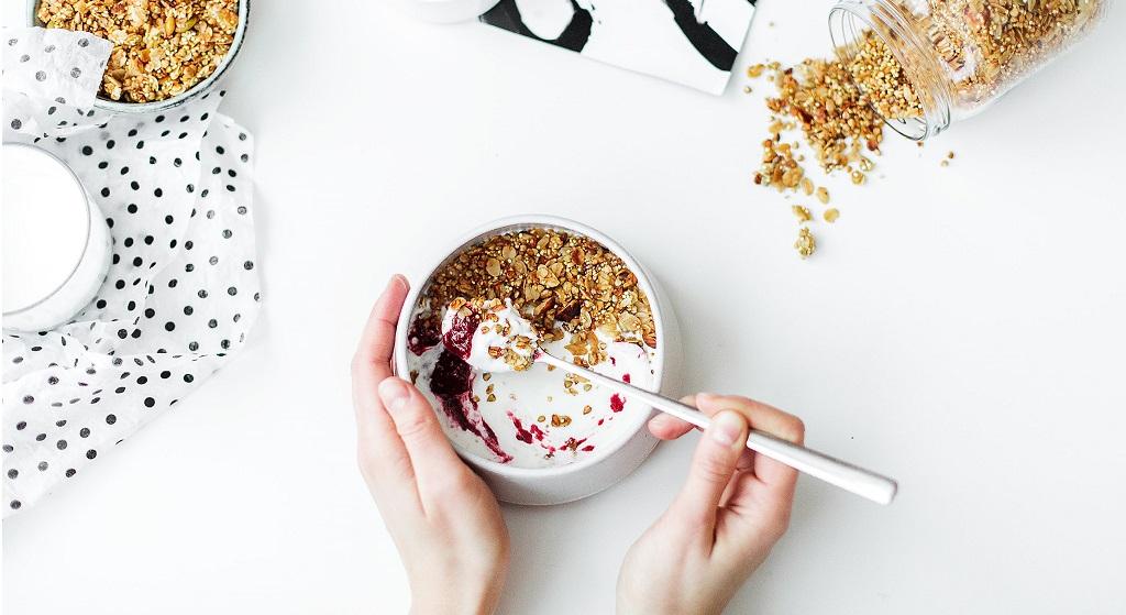 Śniadanie, które spala tłuszcz, obniża cholesterol i daje zastrzyk energii na cały dzień. Pokochasz je