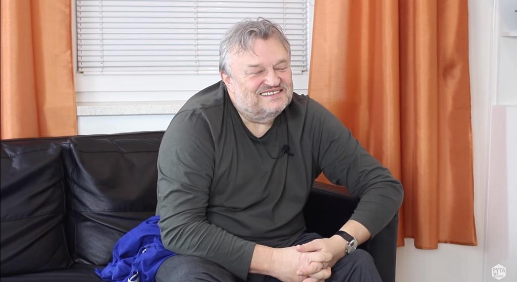 Niesamowite! 69-letni Cugowski przekazał radosną nowinę, rodzina świętuje