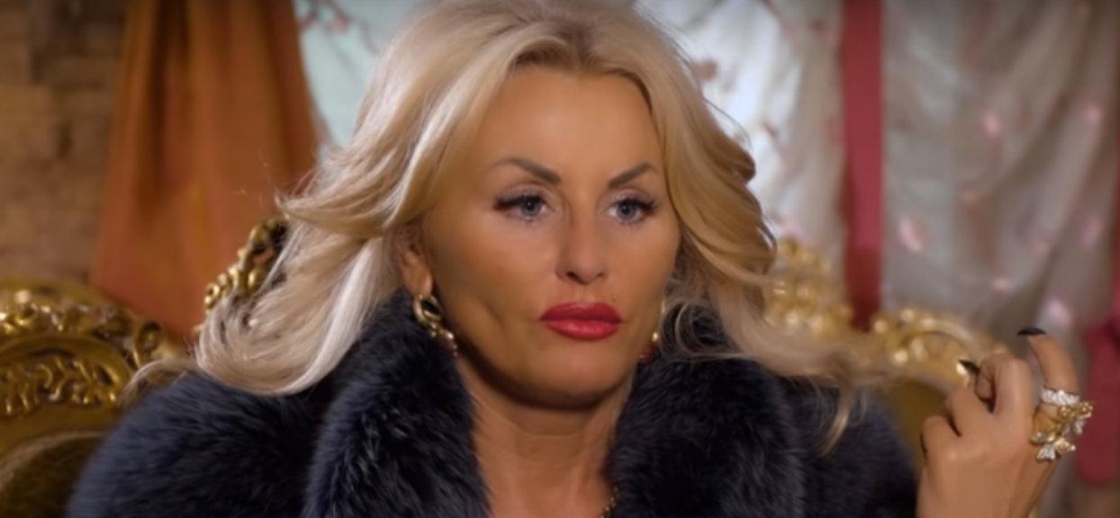 Niedobrze dzieje się u Dagmary Kaźmierskiej. Przez wypadek musiała pożegnać się z nadzieją na chwilę przed Sylwestrem