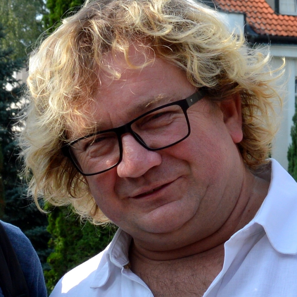 Smutne wieści ze szpitala ws. Pawła Królikowskiego. Jego syn ujawnił, nadchodzące święta będą bolesne dla rodziny