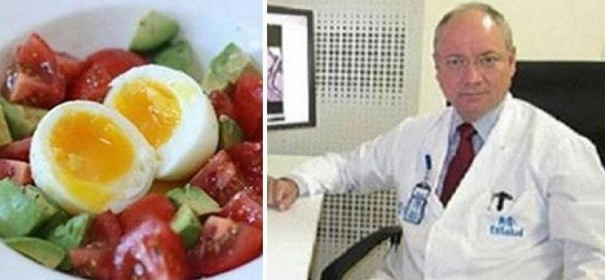 Dieta polecana przez kardiologów to absolutny hit. Zrzucisz na niej nawet 5 kg w 6 dni