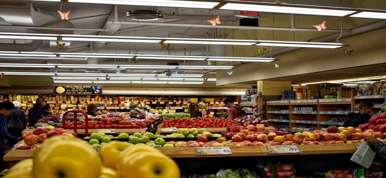 Aż dziw bierze, że jemy je wszyscy. 5 najbardziej rujnujących nas produktów spożywczych