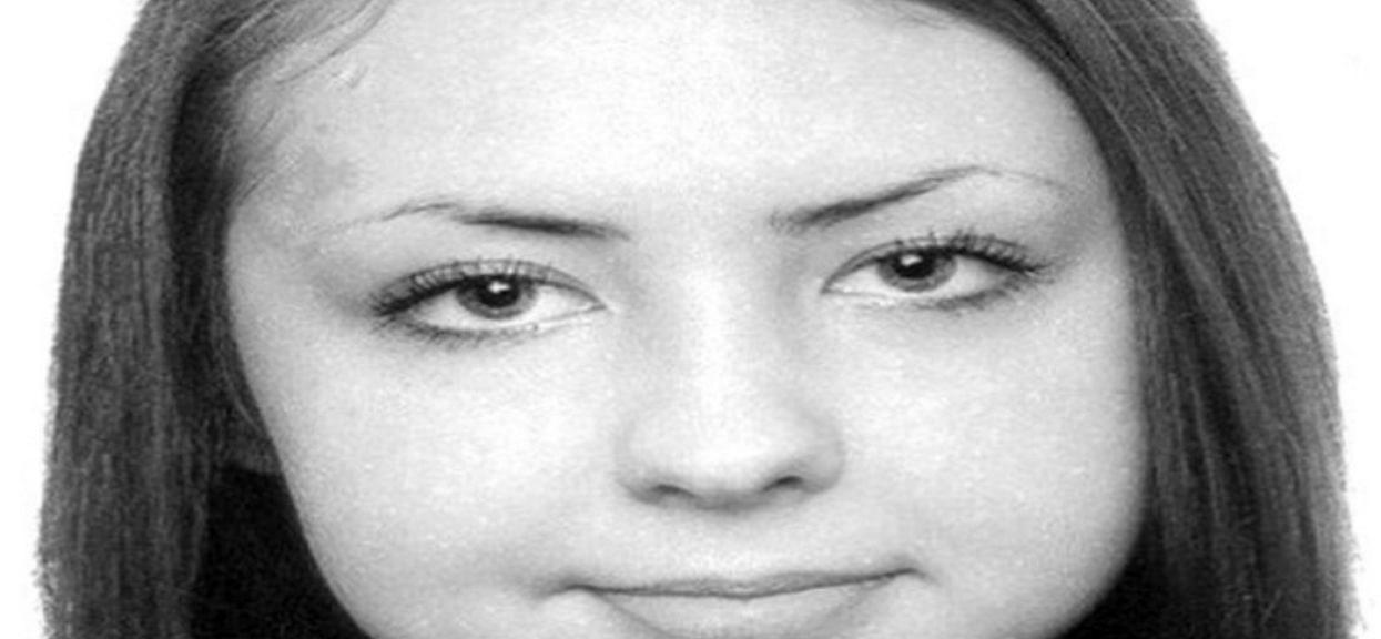 Służby w całym kraju poszukiwały 17-letnią Olę. Szczegóły zaginięcia nie napawały optymizmem