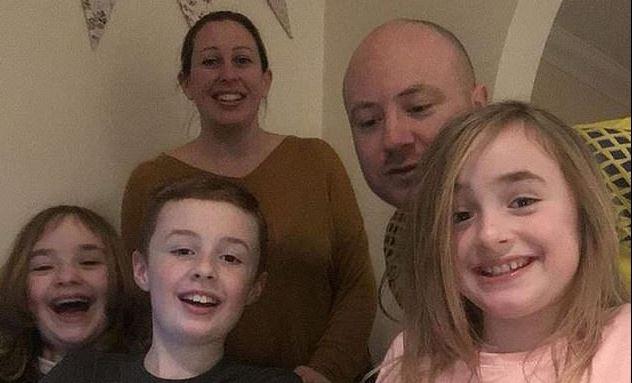 9-latka nie spędzi świąt z rodziną. Powód wyciska łzy
