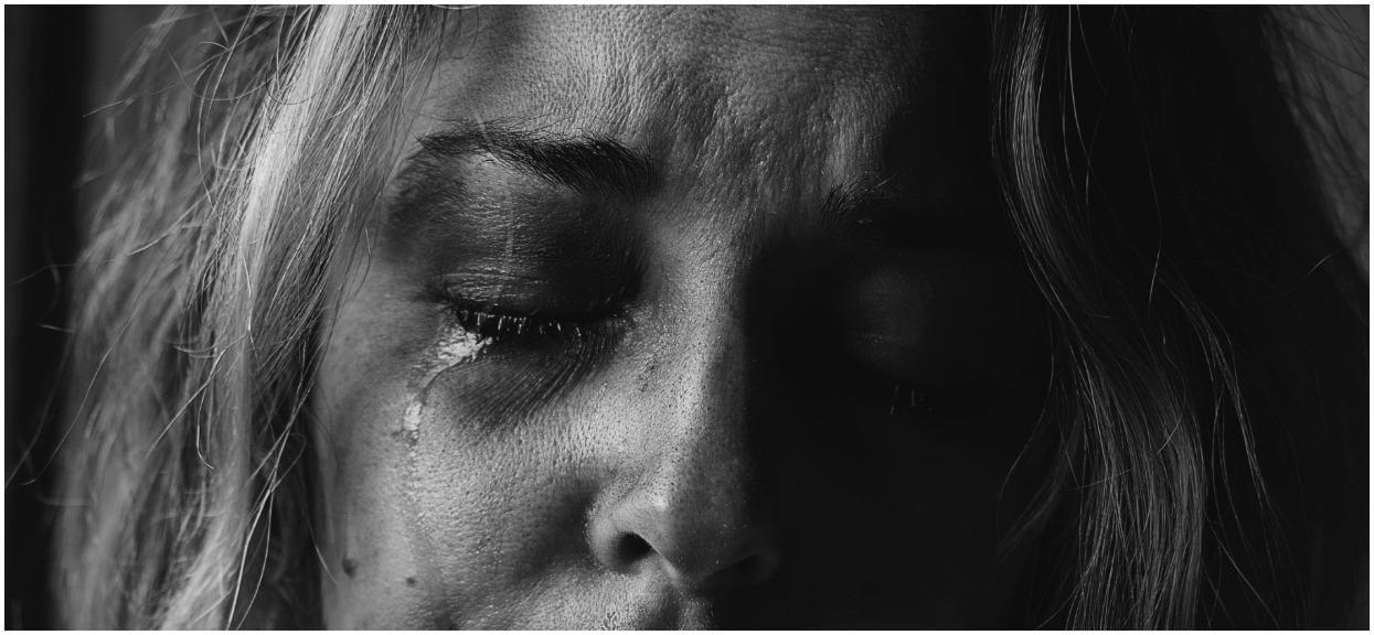 27-latek z polskiej wsi zgwałcił własną matkę. Ale jeszcze gorsze są rzeczy, które wyprawiał po wszystkim