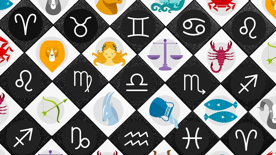 Horoskop dzienny dla wszystkich znaków na środę 04.12.19. Dziś zmieni się całe życie 1 ze znaków