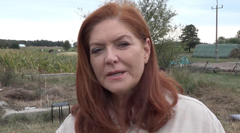 Katarzyna Dowbor przyznała się do ciężkiej choroby. Dużo Polek ma to samo, ale ignorują objawy