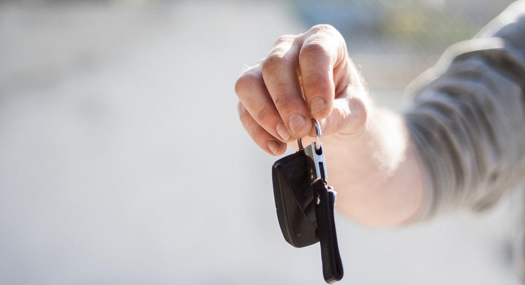 Kierowco, uważaj! Właśnie zmieniły się przepisy, możesz stracić prawo jazdy jeszcze łatwiej niż kiedyś