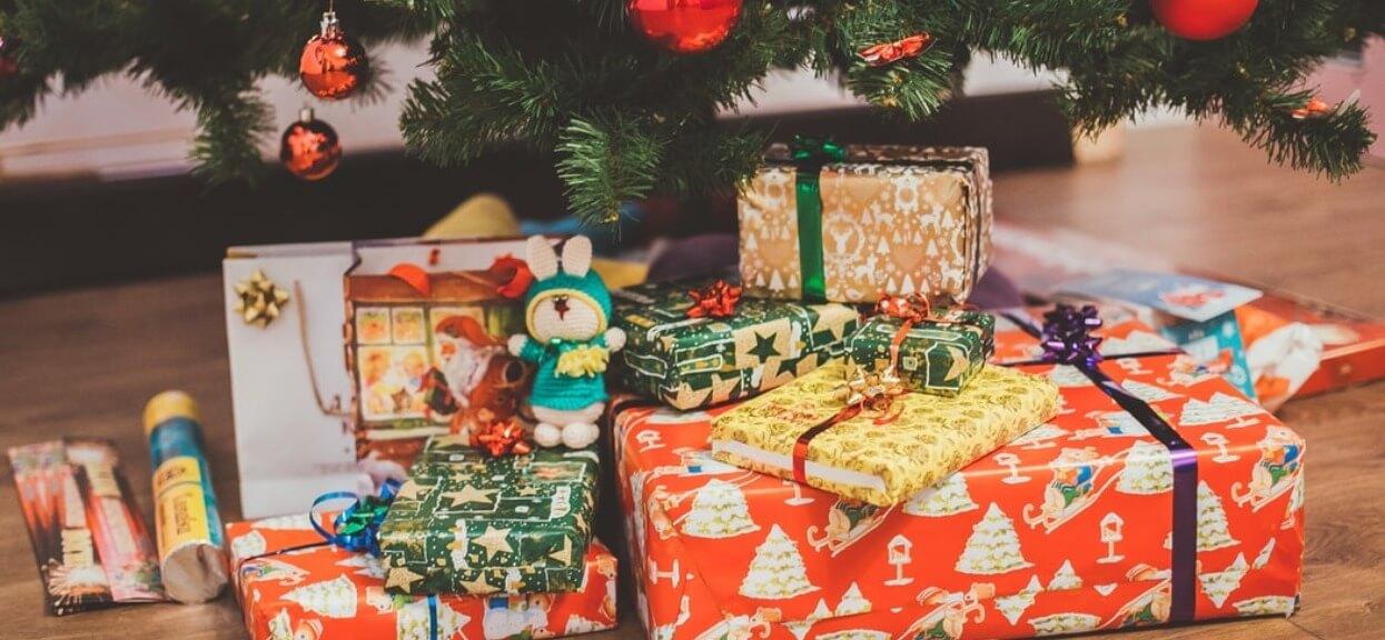 Olga wydała ponad pół tysiąca na prezenty dla bliskich. Gdy zobaczyła, co naszykowali dla niej miała ochotę płakać