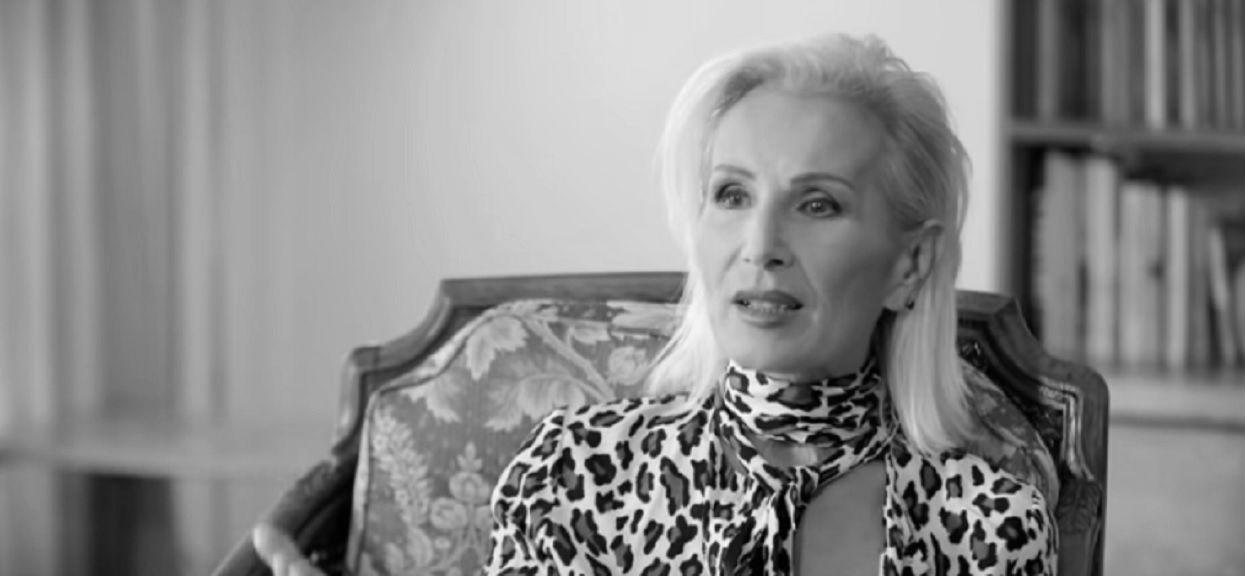 Magdalena Klorek towarzyszyła Korze, kiedy umierała. Ciarki, nagle w nocy usłyszała jej głos