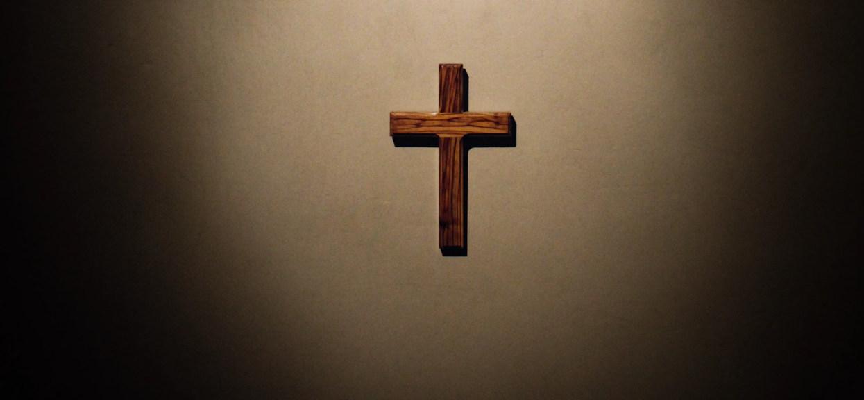 W Polsce powstanie nowy Kościół? Niewiarygodne, gdzie miałyby odbywać się msze