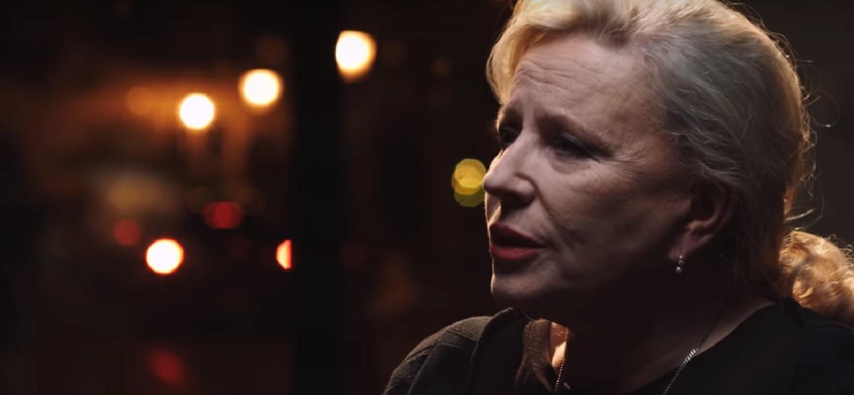 Krystyna Janda przekazała tragiczną wiadomość. Nie żyje mąż legendarnej polskiej piosenkarki