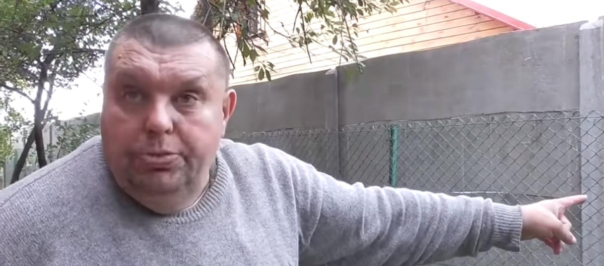 Krzysztof Kononowicz brutalnie pobity i okradziony we własnym domu. Zatrzymano 3 osoby