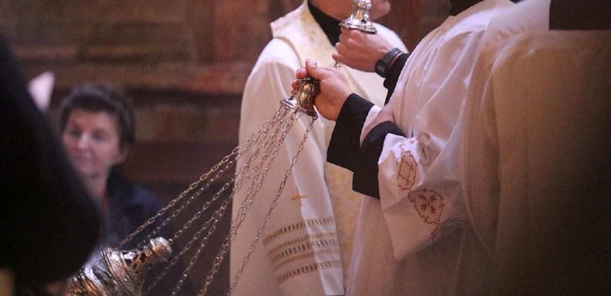 Kolejny ksiądz z tej samej polskiej parafii wykorzystywał małe dziewczynki. Mieszkańcy żądają stanowczych kroków