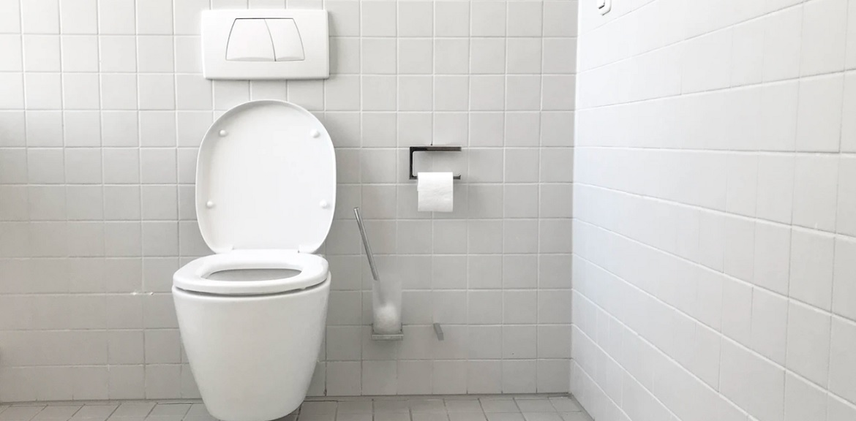 Używał środka, który każdy z nas ma w swojej łazience. Nagle stało się coś strasznego, trafił do szpitala