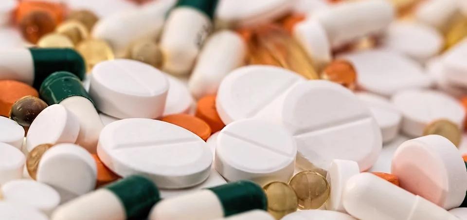 Ministerstwo Zdrowia zwołało sztab kryzysowy. W popularnym leku wykryto rakotwórczą toksynę