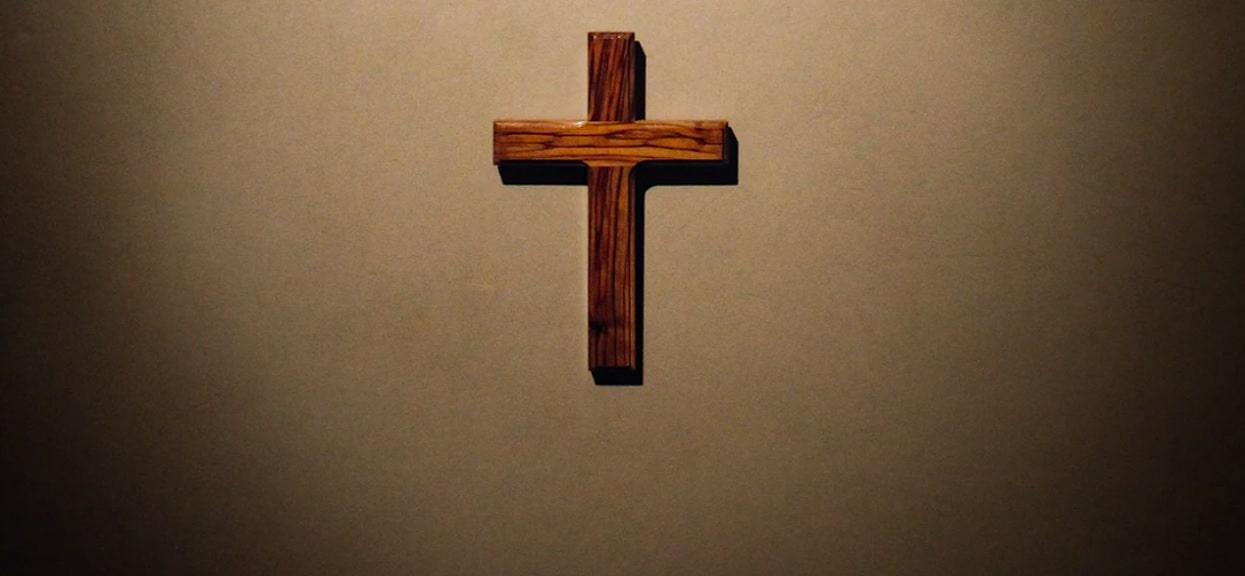 Ksiądz nie przeżył tortur. Wykorzystywany przez duchownego nastolatek zemścił się bezlitośnie