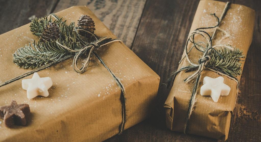 Jeden z najpopularniejszych prezentów świątecznych w Polsce może skończyć się tragedią. Pod żadnym pozorem go nie dawaj!