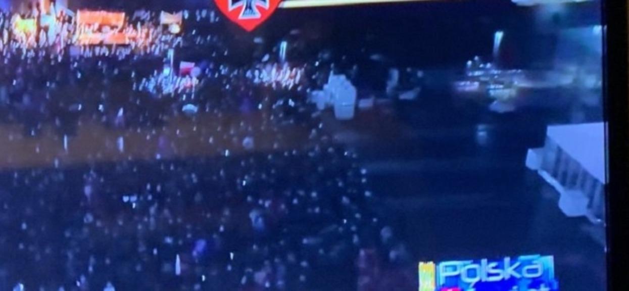 Koszmarna wpadka TVN w programie na żywo. Widzowie nie kryją oburzenia