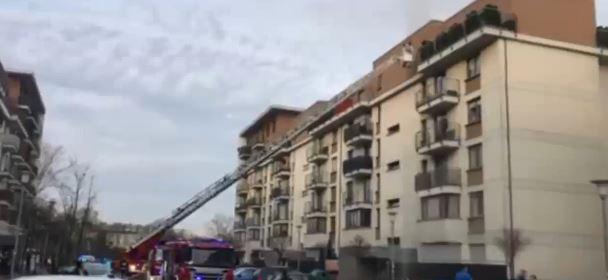 Niestety, nagle wybuchł pożar w przedszkolu w polskiej miejscowości. Mnóstwo przedszkolaków było w budynku