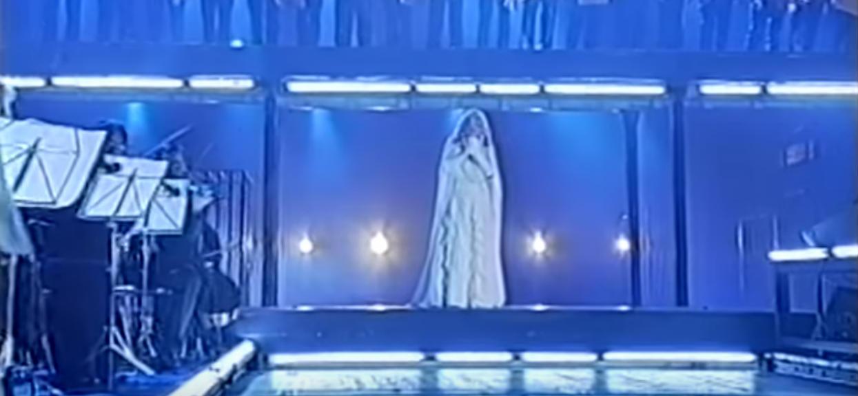 Kulisy śmierci ikony PRL są przerażające. Męczarnie w brudzie, złamania, zatrucia, znęcanie się