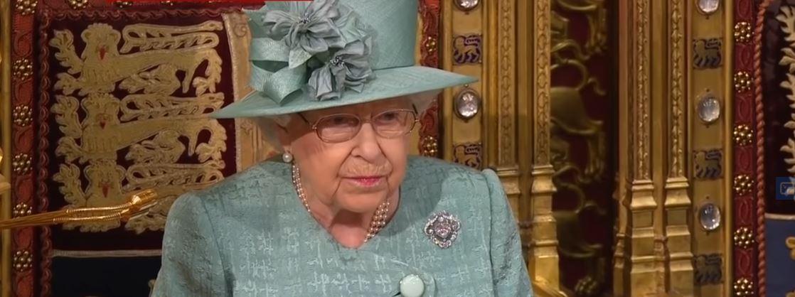Elżbietę II czekają bardzo smutne święta. W tej chwili pozostała jej tylko modlitwa