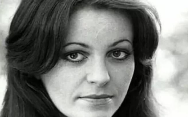 Prawda o śmierci Anny Jantar jest inna? Tragiczne wydarzenia wyszły na jaw po latach