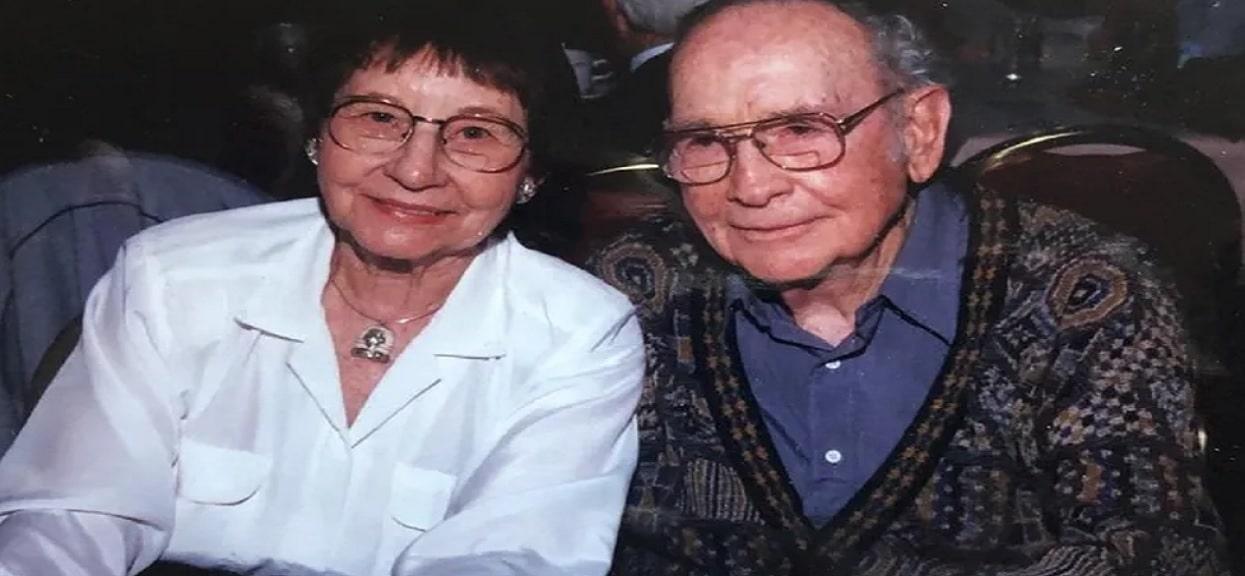 Otworzyli testament 105-letniej babci i zamarli. Nie mieli pojęcia, co planowała już od kilkunastu lat