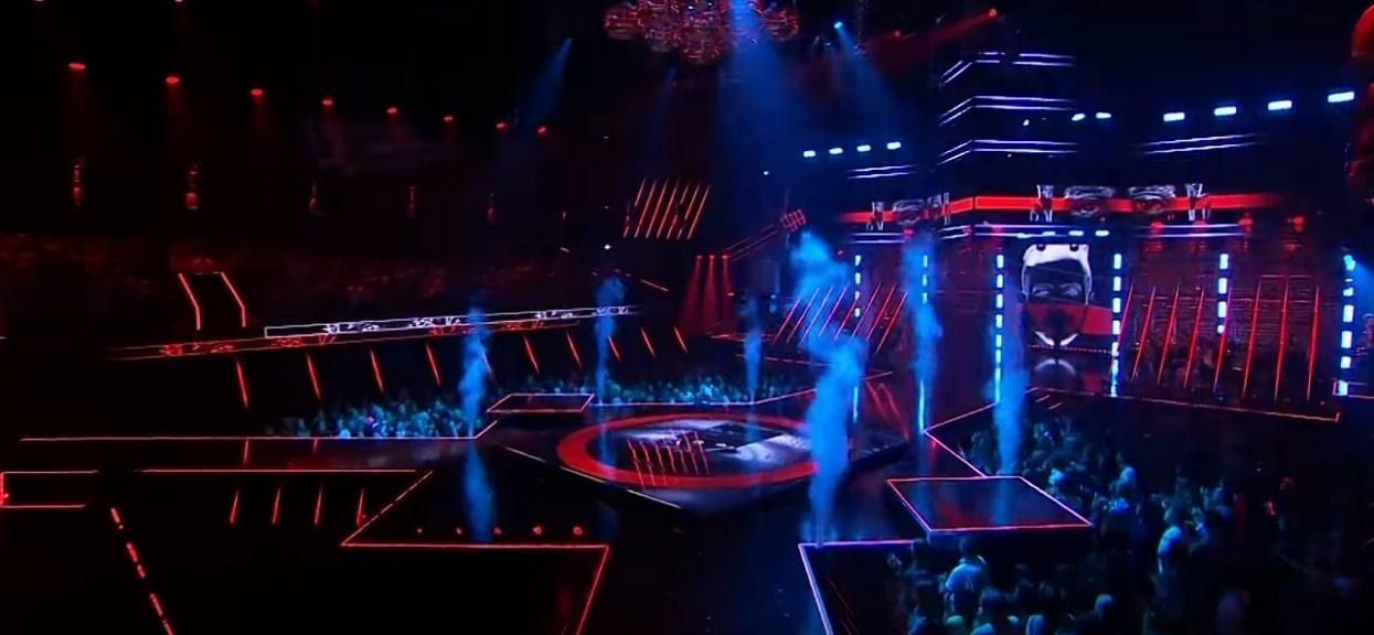 """Po skandalu z Bednarkiem w finale """"The Voice"""" ujawniają, kto zasiądzie w jury w następnej edycji. Ogromne zaskoczenie"""