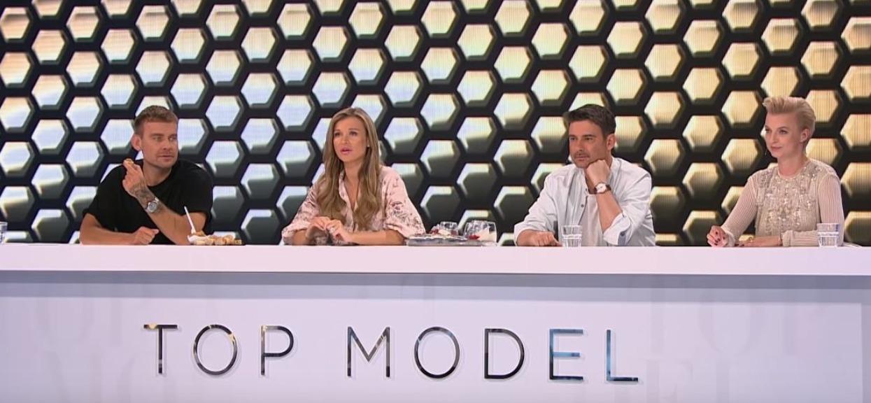Finalistka Top Model ujawnia listę wstydu. Są na niej największe gwiazdy Polsatu, TVN i TVP