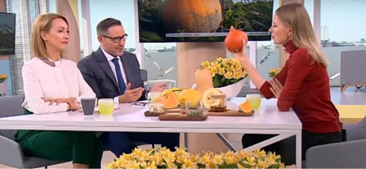 Czołowa gwiazda TVN odchodzi od męża. Doniesienia medialne mówią same za siebie