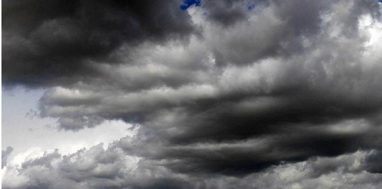 Takich wariacji jeszcze nie było, pogoda oszaleje. Wiadomo, co czeka nas w święta, Polacy nie będą zadowoleni