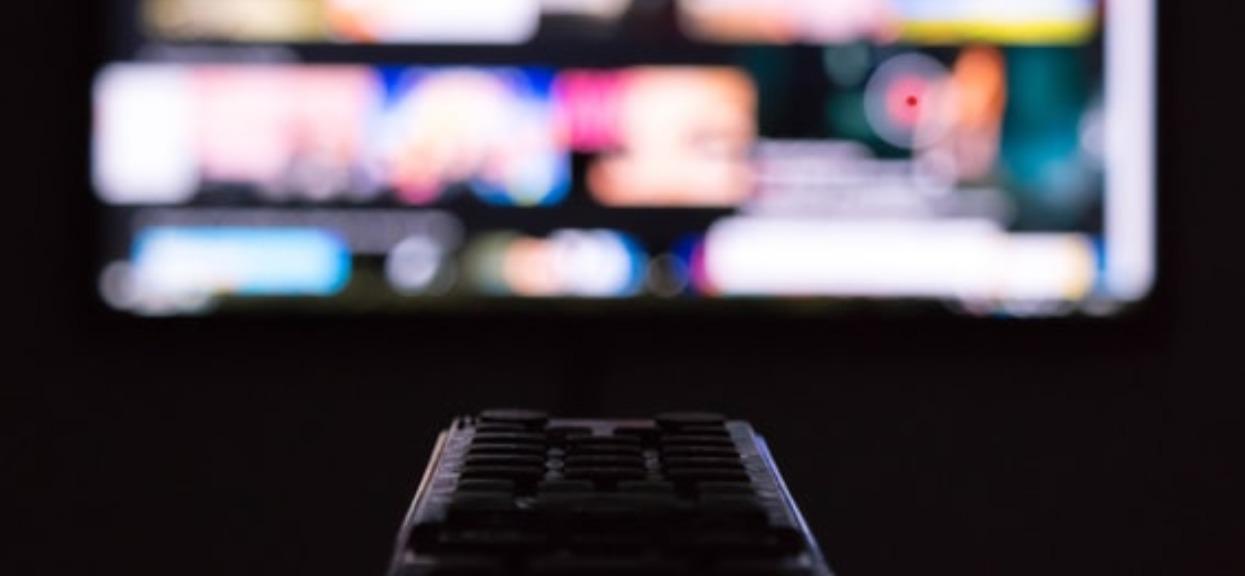 Rozszerza się awaria w całej Polsce. Wieczorem możesz stracić dostęp do telewizji i internetu