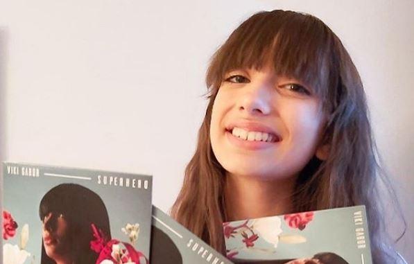 Porażające, co Viki Gabor chce zrobić ze swoimi pieniędzmi. Mało która 12-latka mogłaby na to wpaść, co na to rodzice?