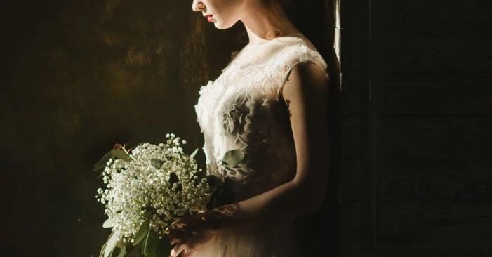 Skandal na weselu. Z zemsty na narzeczonej upokorzył ją nagraniem z ukrytej kamery na oczach gości