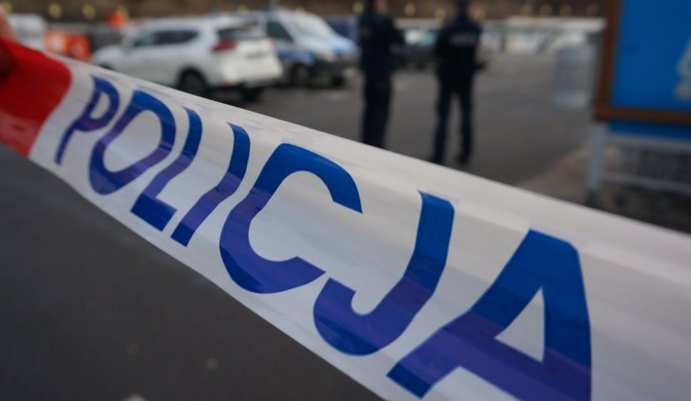 Nastolatek powiedział, dlaczego zabił rodziców i małego braciszka. Nowe wiadomości ws. morderstwa na południu Polski
